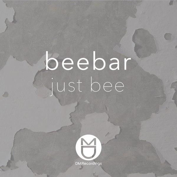 Beebar – Just Bee