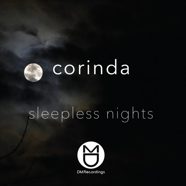 Corinda – Sleepless Nights