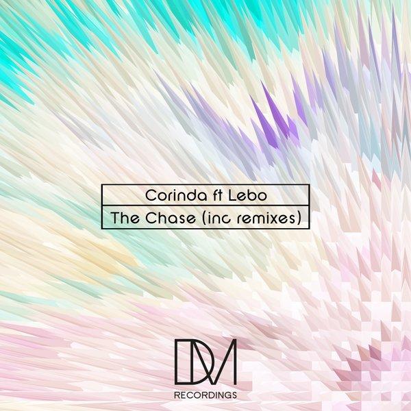 Corinda Feat Lebo – The Chase