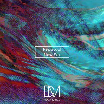 Hypesoul - New Era