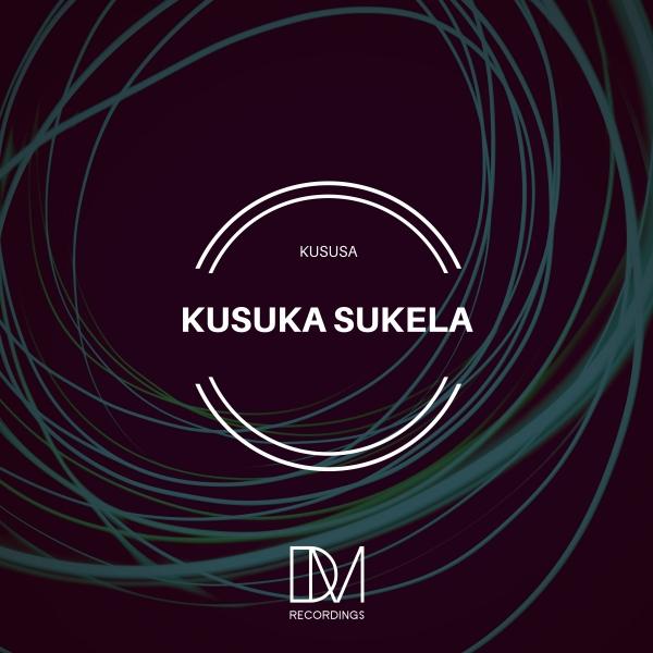 Kususa – Kusuka Sukela