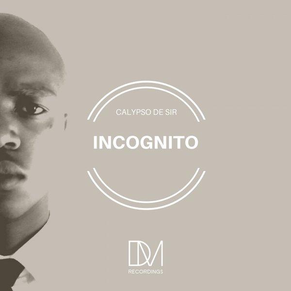Calypso De Sir – Incognito