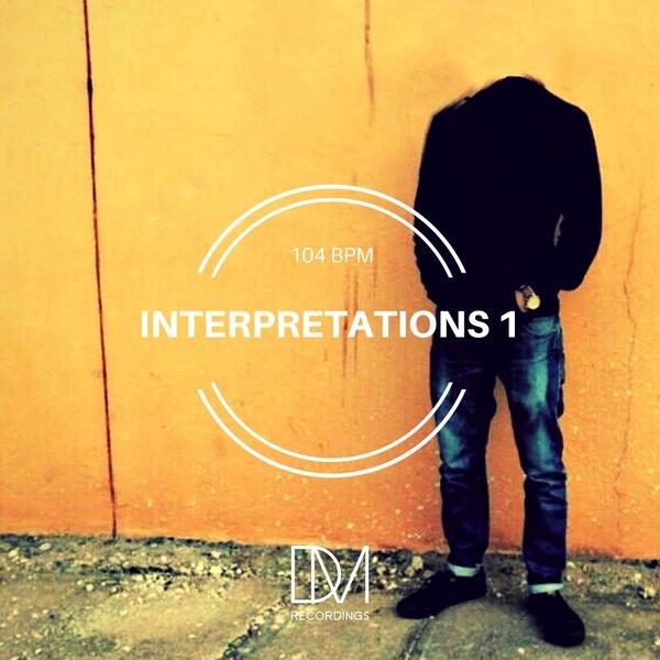 104 BPM – Interpretations 1